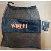 Koordinációs karika tároló táska WINART
