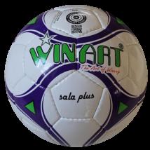 Futsal labda WINART SALA PLUS