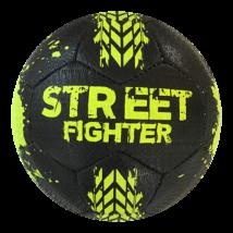 UtcaI focilabda WINART STREET FIGHTER