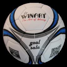 Futsal labda WINART GOAL SALA