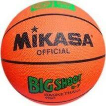 Kosárlabda, 7-s méret MIKASA BIG SHOOT