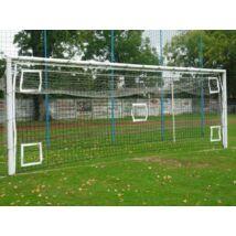 Kézilabda hálók - Kézilabda - SportSarok - sportszer webáruház 73ca6f538b