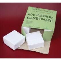 Magnézium-karbonát GETRASPORT