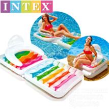 Fotelmatrac INTEX 58847
