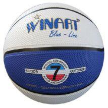 Kosárlabda, 7-s méret  WINART BLUE LINE