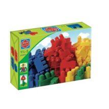 Maxi blocks építő, 32 db-os