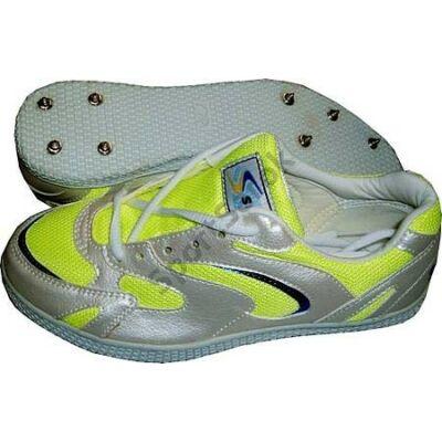 Magasugró cipő SALTA  - SportSarok