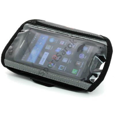Telefontartó karpánt iPhone 6-hoz BODY SCULPTURE - SportSarok