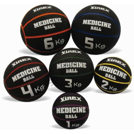medicinlabda_4 kg_Vinex_Linea_Sportsarok