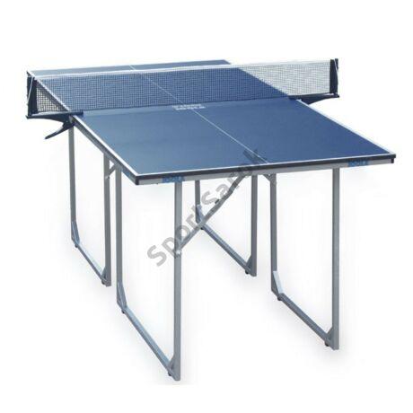 Pingpongasztal JOOLA MIDI-Sportsarok