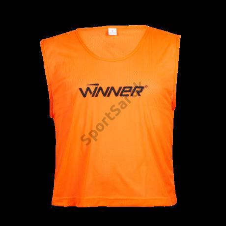 Jelölőmez WINNER ORANGE - SportSarok