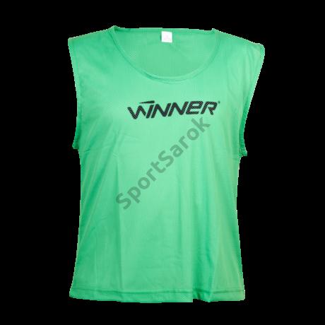 Jelölőmez WINNER GREEN - SportSarok