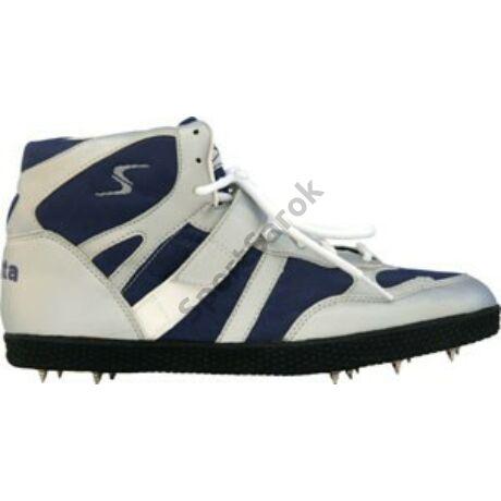 Gerelyhajító cipő SALTA 50302 - SportSarok