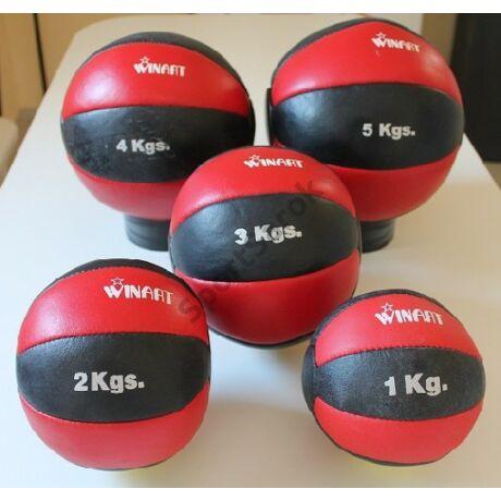 Medicinlabda, 2 kg WINART - SportSarok