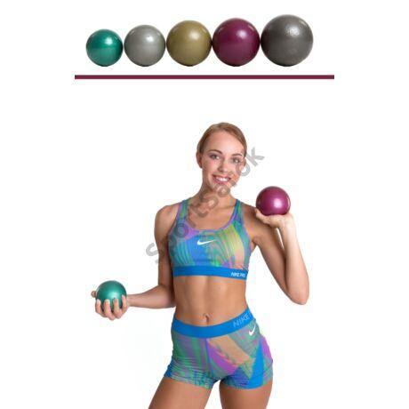 Súlylökő golyó (súlygolyó), 4 kg VINEX  - SportSarok