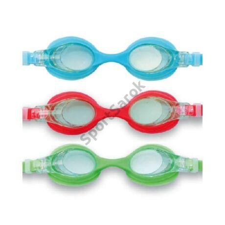 Úszószemüveg INTEX PRO TEAM 55693 - Úszószemüvegek 88d7771ec2