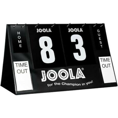 Eredményjelző JOOLA TIME OUT - SportSarok