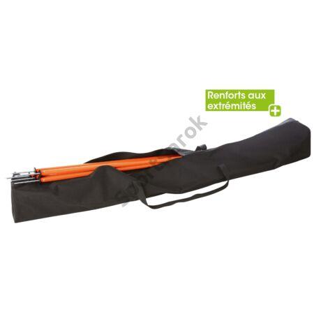 Gerelytartó táska 180 cm-s TREMBLAY  - SportSarok
