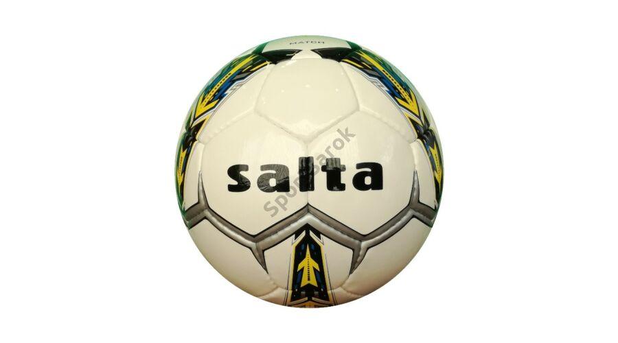 Futball labda SALTA MATCH - Bőr- és szintetikus meccslabdák 8a0a461430