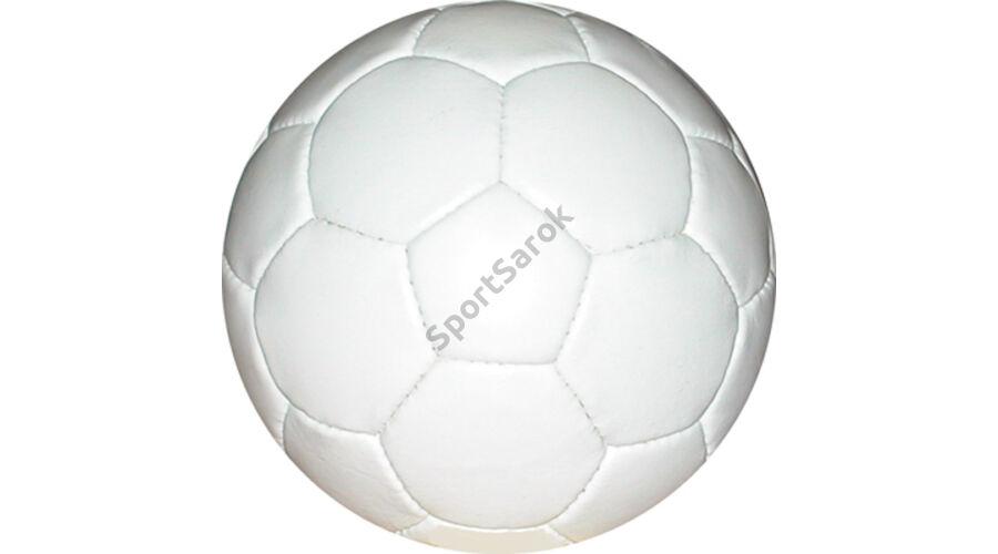 Futball labda 42bb5c5615