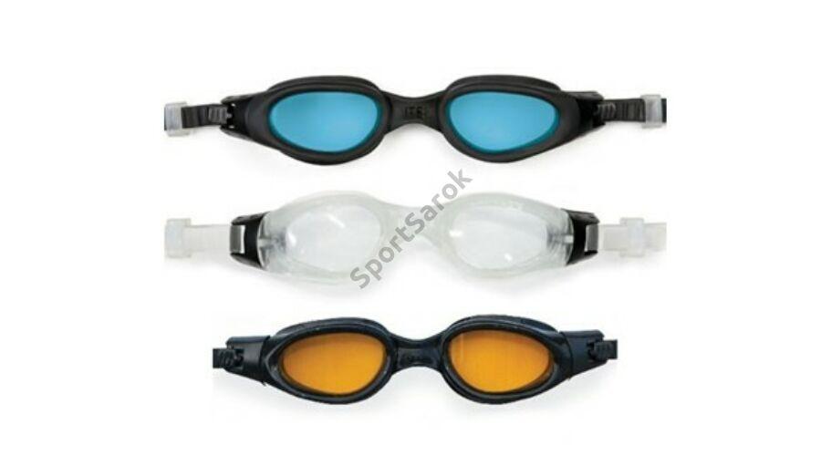 Úszószemüveg INTEX PRO MASTER 55692 - Úszószemüvegek 62a8ab3924